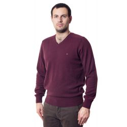 Пуловер STATE OF ART 121-19006-4900
