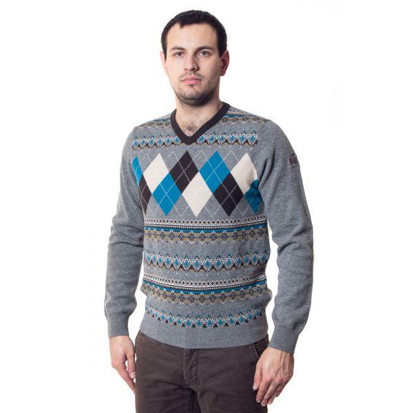 Пуловер STATE OF ART 19638-9512
