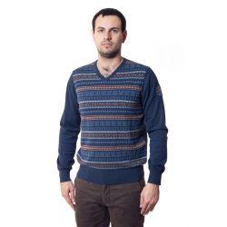 Пуловер STATE OF ART 151701-5755