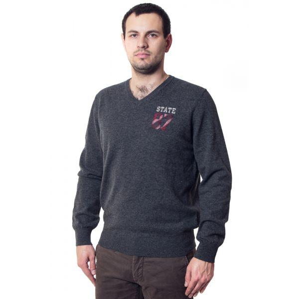 Пуловер STATE OF ART 15179-9800