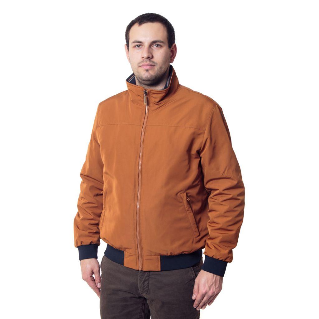 Куртка мужская  GEOX M5420C