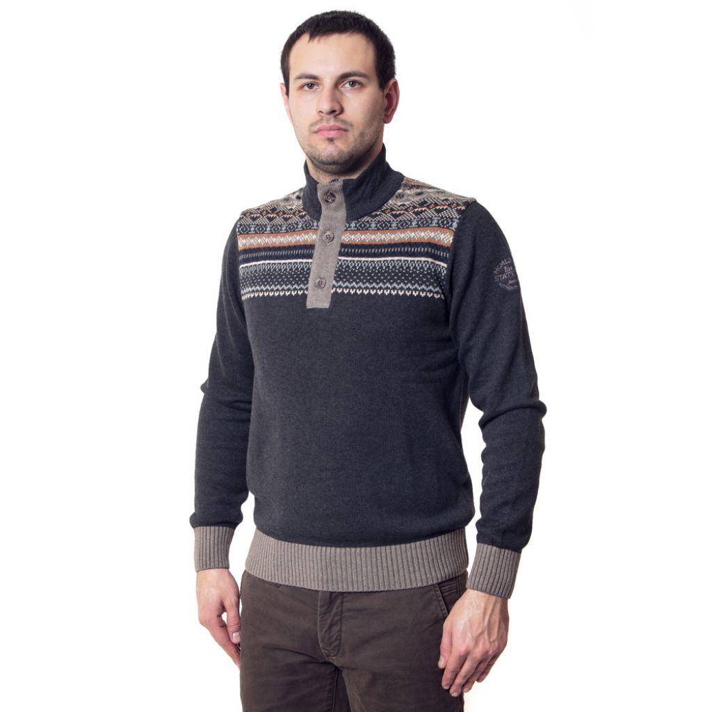 Пуловер state of art 134-13121-8798