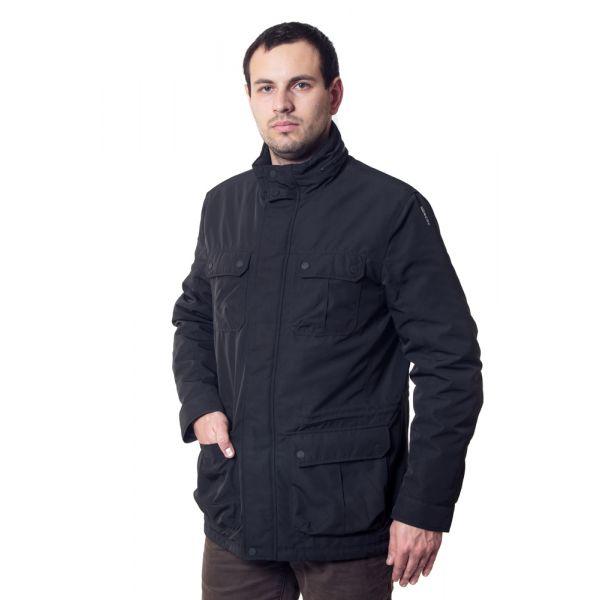 Куртка мужская  GEOX M5420D