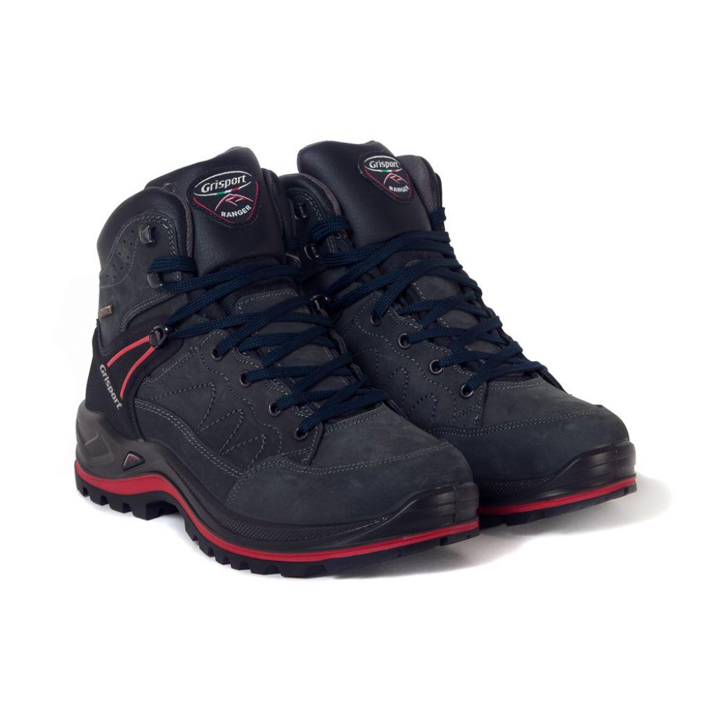 Ботинки Grisport 13707N7G