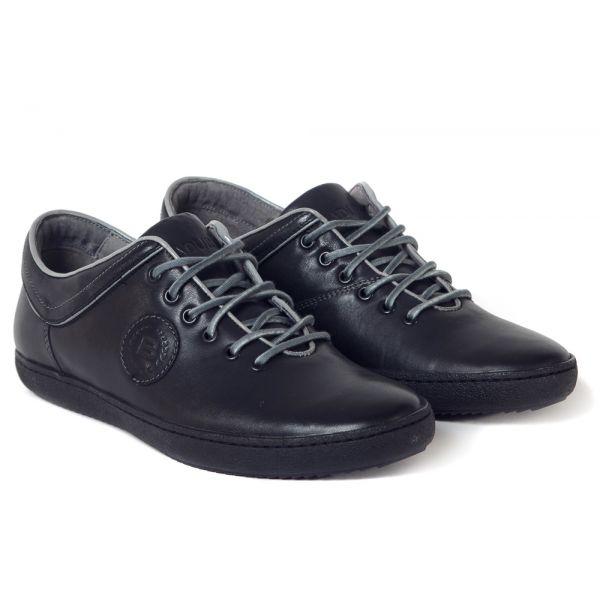 Туфли BADURA 2360