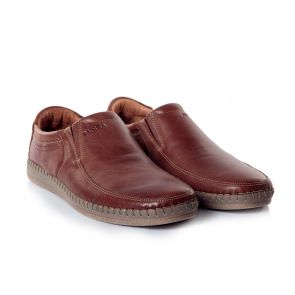 Туфли BADURA 6265