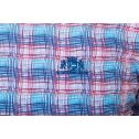 Рубашка мужская короткий рукав State of Art 264-14553-6265