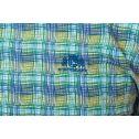 Рубашка мужская короткий рукав State of Art 264-14553-3735