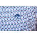 Рубашка мужская короткий рукав State of Art 264-14183-6265