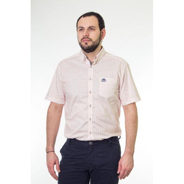 Рубашка мужская State of Art 264-19860-1144