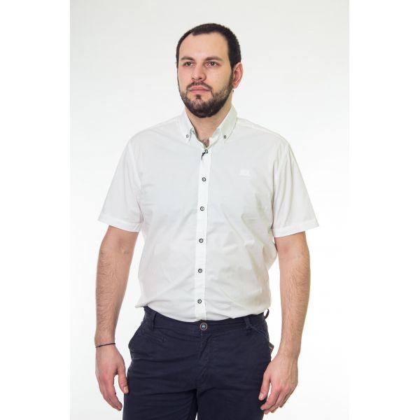 Рубашка мужская State of Art 261-19191-1100