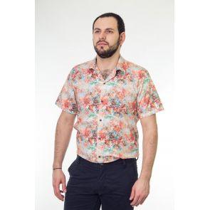 Рубашка мужская State of Art 264-19187-6628
