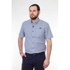 Рубашка мужская State of Art 264-14239-6562
