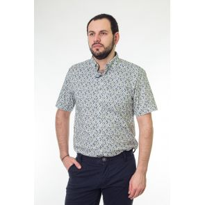 Рубашка мужская State of Art 264-19864-1132